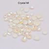 Crystal MI