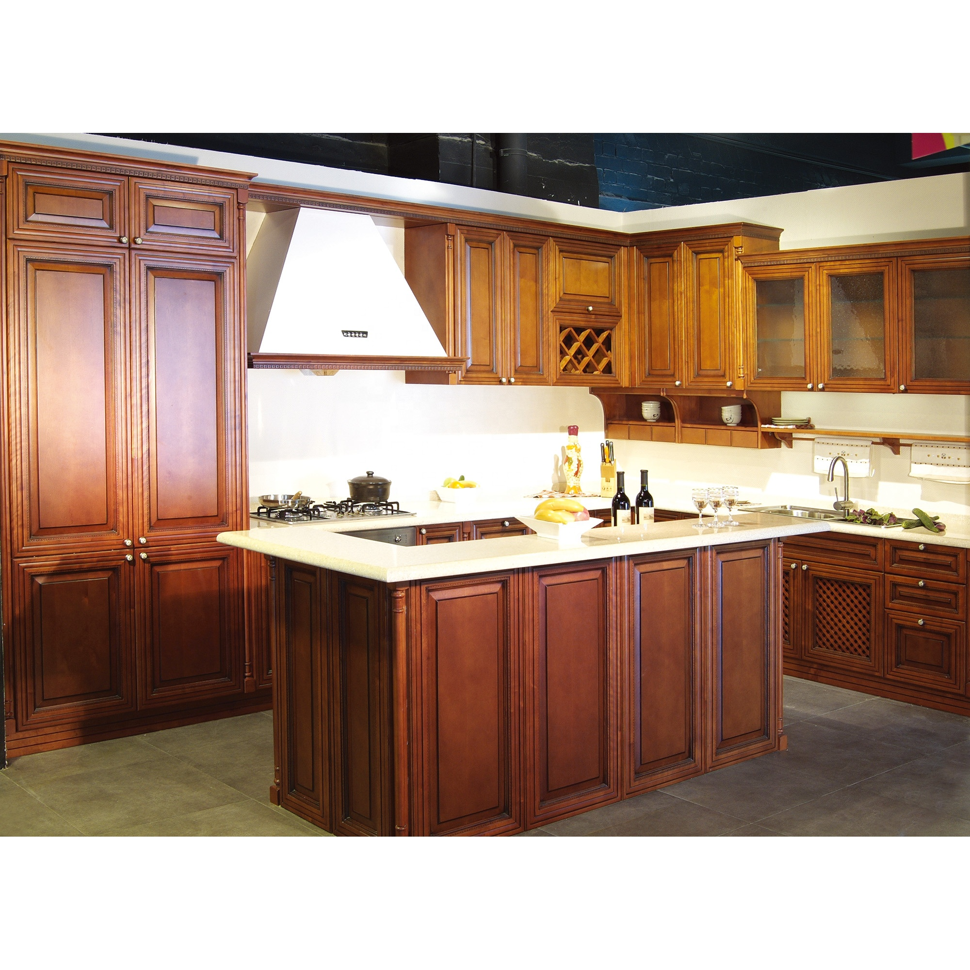 Nicocabinet Custom Kitchen Ideas For Small Spaces Beige Lacquered Kitchen Cabinets Buy Kitchen Cabinets For Sale Modern Kitchen Design Kitchen Wall Hanging Cabinet High Gloss Kitchen Cabinet Cabinets Quick Kitchen Layout Laminate