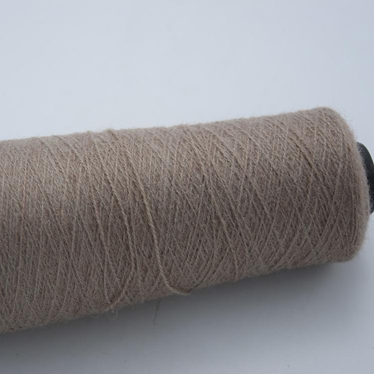 Hot Sale 2/28S 100%Acrylic Bulk Yarn Stocks For Hand Knitting
