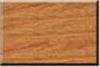 Skin rosewood