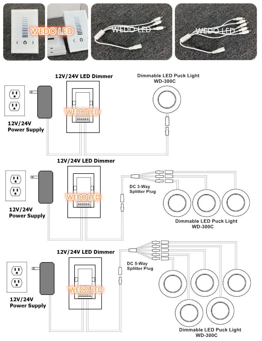 Smd Led 3014 Smd Package Diagram