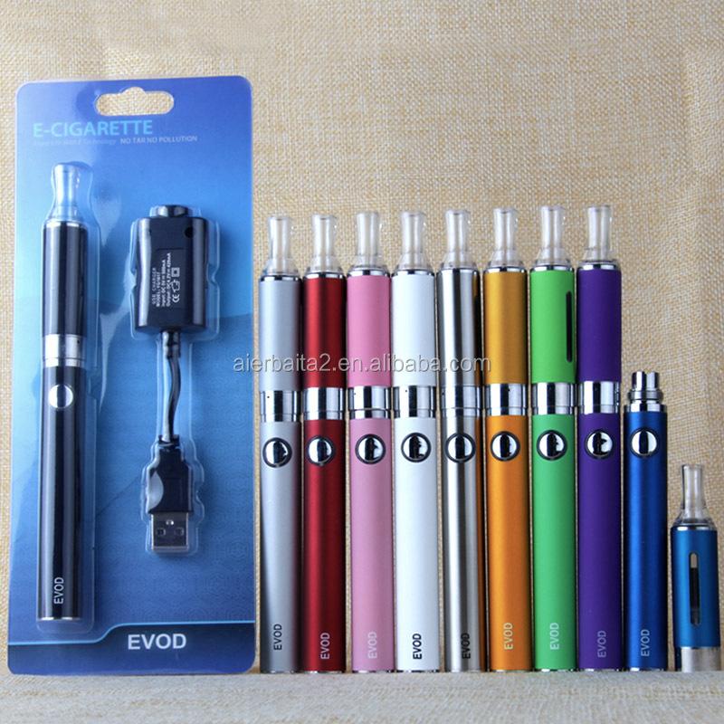 Купить электронную сигарету shisha кемерово купить электронною сигарету
