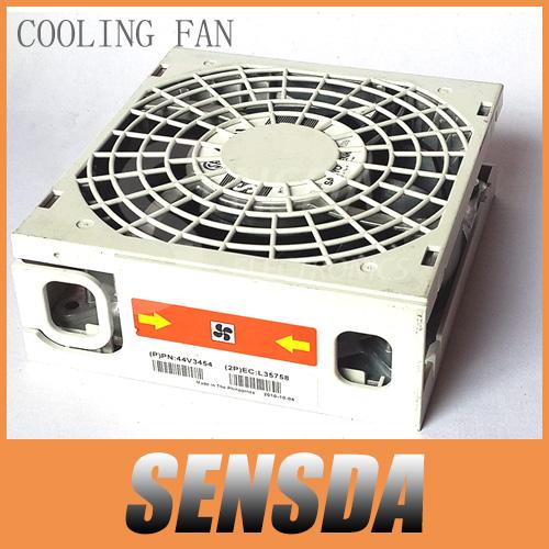 Cooling Fans: Inverter Cooling Fans