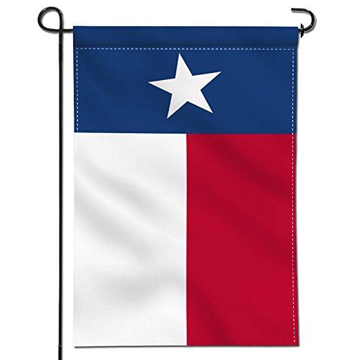 منخفضة موك الأزرق الأبيض والأحمر بيع جيدا للأسرة الديكور ولاية تكساس حديقة العلم Buy علم العائلة علم أزرق وأبيض وأحمر علم حديقة ولاية تكساس Product On Alibaba Com
