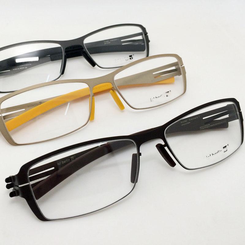 c630a497c6 Designer Prescription Sunglasses For Less