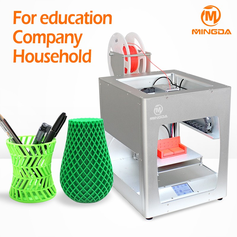 3d printer for house large 3d printing machine 160 160 - Buy 3d printed house ...