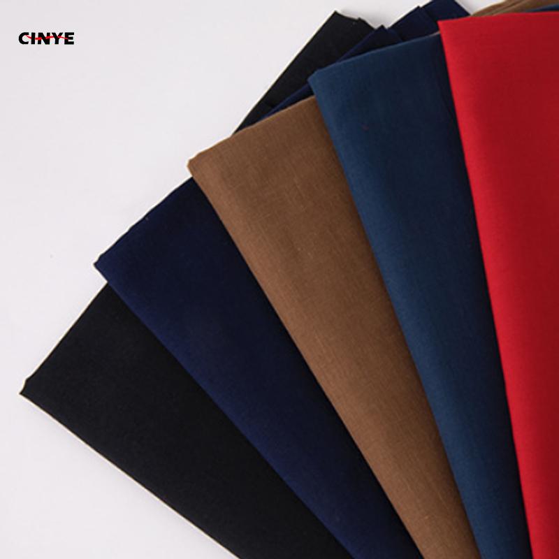 Wholesale Super Soft 40s*40s 100 Cotton Poplin Fabric for Shirt,Dress