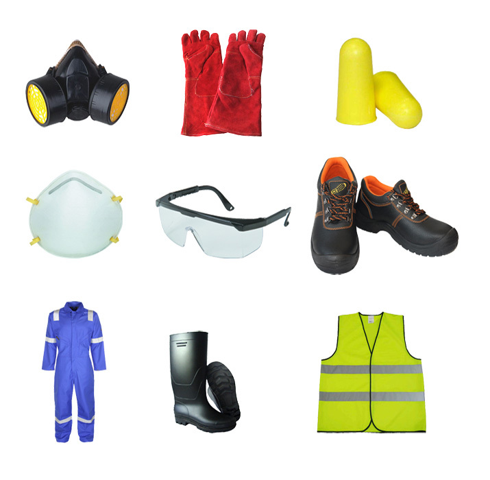 Safety Equipment Production Supplier - Buy Safety Equipment Production,Ppe  Products,Safety Products Product on Alibaba.com