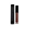 private label matte lipstick