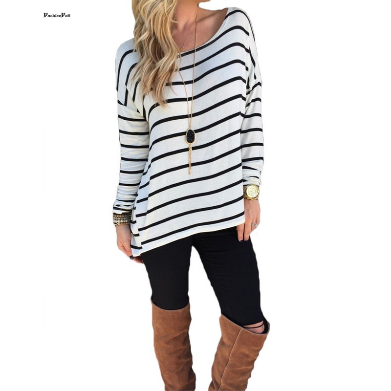 Buy products related to women's winter clothes and see what customers say about women's winter clothes on tiodegwiege.cf FREE DELIVERY possible on eligible purchases.