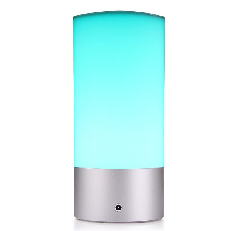 Popular Touch Lamps Bedside Buy Cheap Touch Lamps Bedside