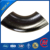 large diameter beveled ends elbow pipe fittings weight peso de los accesorios de tuberia