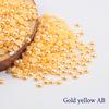 Gold Yellow AB