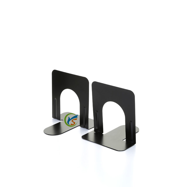 High Quality Metal Modern Heavy Bookends For Sale Buy Heavy Bookends Modern Bookends Bookends For Sale Product On Alibaba Com