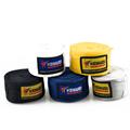 Free Shipping 5cmX2 5m 100 Cotton Sports Strap Boxing Sanda Muay Thai MMA Taekwondo Bandage Hand