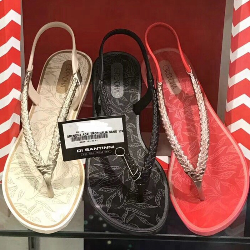 Китай, оптовая продажа, ПВХ кристалл, обувь, подошва, форма