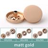 matt-gold