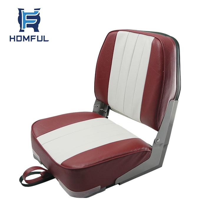 Marine Grade Vinyl Swivel Boat Folding Marine Seat Chairs Buy Boat Seats Boat Chairs Boat Seat Chairs Product On Alibaba Com