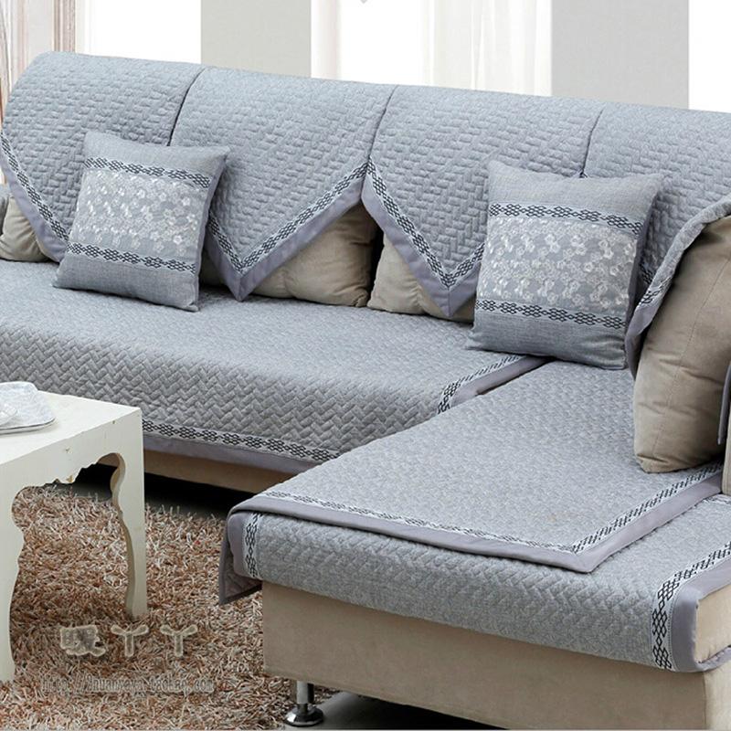 Popular Yellow Sofa Slipcover Buy Cheap Yellow Sofa