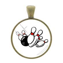 JOINBEAUTY, аксессуары для подвесок DIY, стеклянная купольная 25 мм металлическая подвеска для ключей, подвески на шею для ювелирных изделий, аксес...(Китай)