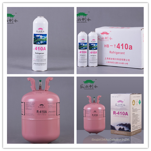 R410a Refrigerant Price For Air Conditioner Buy Refrigerant For Air Conditioner R410a Refrigerant R410a Refrigerant Price Product On Alibaba Com
