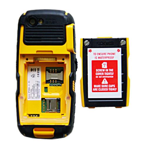 sonim ip related keywords suggestions sonim ip long tail sonim xp3300 force outdoor phone ip68 waterproof rugged unlocked