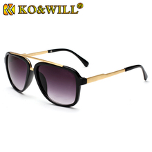 618d039886 Carrera sunglasses Aliexpress · fake carrera sunglasses Aliexpress