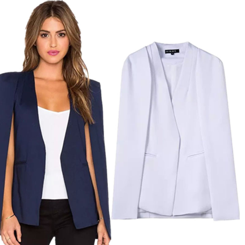 Find a great selection of women's blazers & jackets at sportworlds.gq Shop top brands like Vince Camuto, Topshop, Lafayette and more. Free shipping and returns.