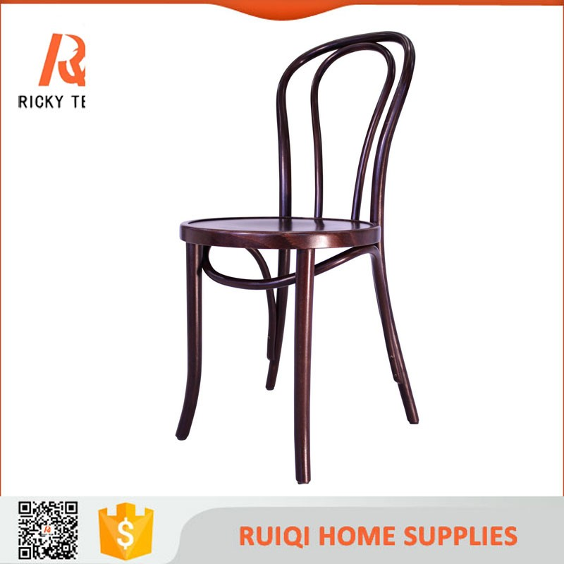 Classic Bentwood Chair Seat Replica Thonet Chairs Buy