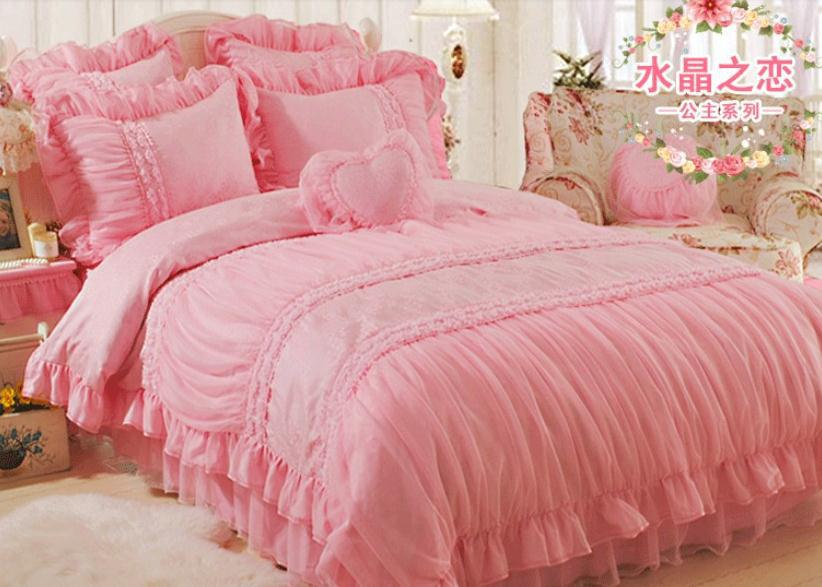 Girls Luxury Bedding: Popular Japanese Comforter Sets-Buy Cheap Japanese
