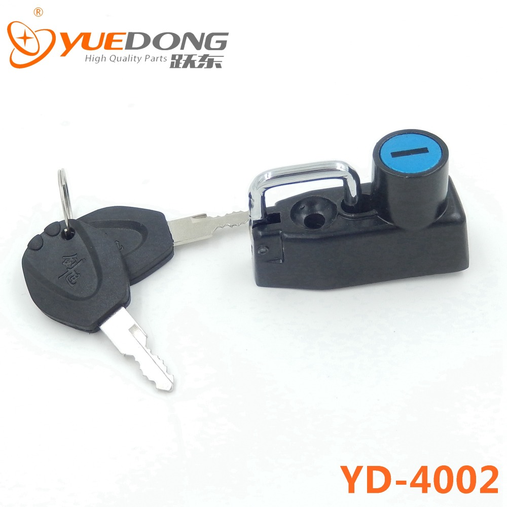 Free Shipping Yuedong High Quality Best Sale Motorcycle
