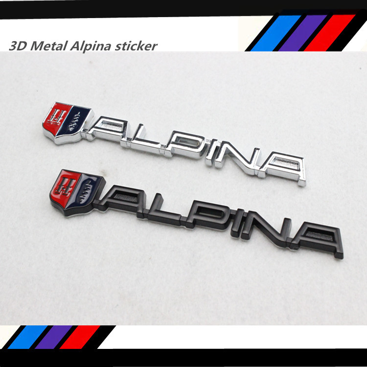 alpina emblem reviews online shopping alpina emblem. Black Bedroom Furniture Sets. Home Design Ideas