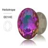 Heliotrope(001HE)