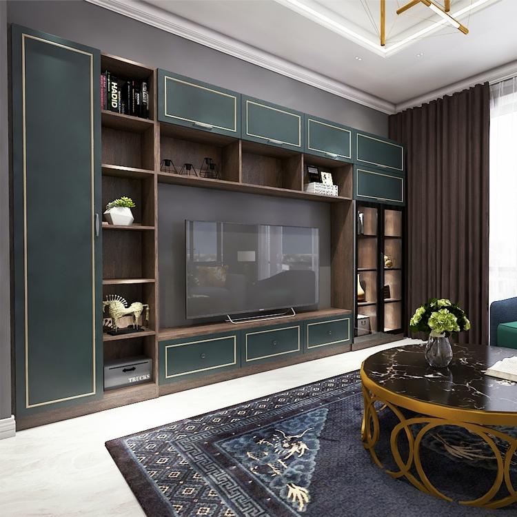 Mewah Kayu Lapis Kayu Dinding Tv Cabinet Untuk Rumah Penuh Kabinet Buy Kayu Meja Tv Dinding Kabinet Tv Kayu Lapis Tv Cabinet Product On Alibaba Com
