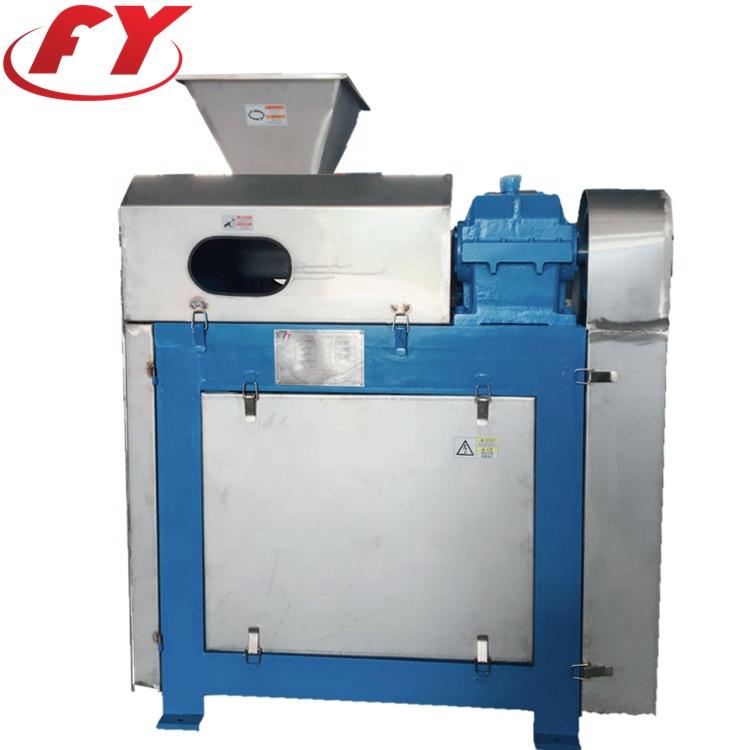 Профессиональный DG серии гранулятор удобрений в Китае (стандарты CE, сертификат От 1 до 2 лет/ч/агрегат по индивидуальному заказу 2% (влажное) Нестандартные 4,5/5 мм CN;JIA 1000