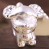 silver8