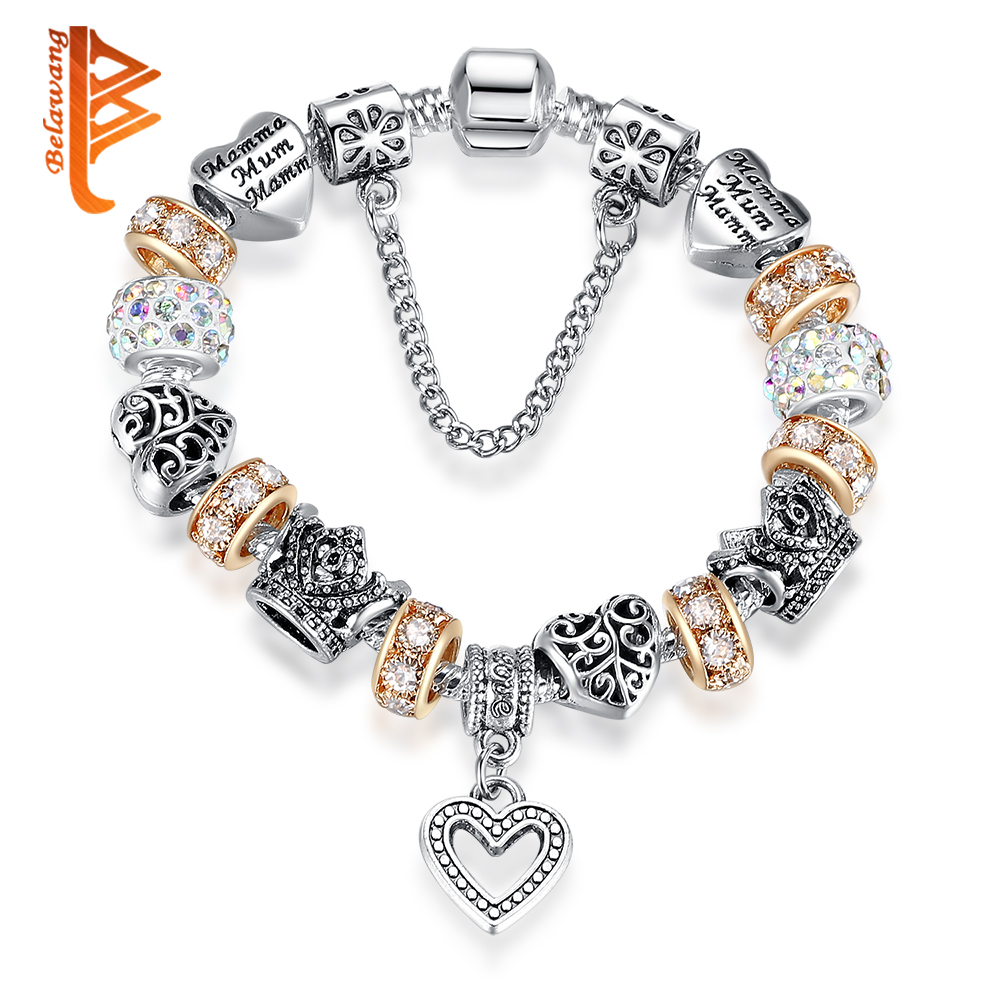 Popular Bangle Bracelets: Aliexpress.com : Buy 2016 Russia Belarus Popular Women