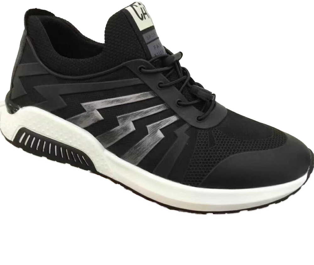 Китайская фабрика, спортивные кроссовки, верхняя обувь, чехол, лучшее качество, обувь KPU