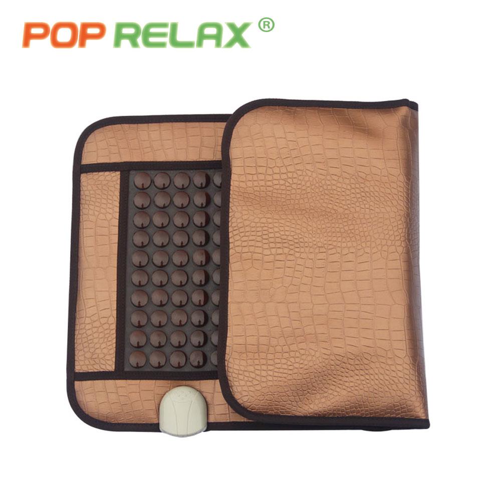 Купи из китая Здоровье и красота с alideals в магазине POP RELAX Official Store