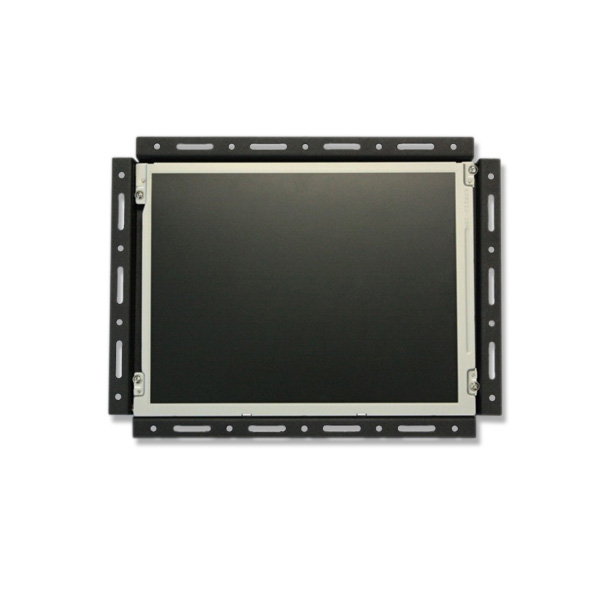 CNC Monitor Converter 12.1 inch  MDA//CGA//EGA//RGB to VGA  Converter