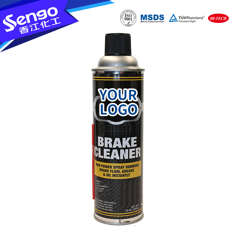 brake cleanerbbrake and clutch cleaner brake parts cleaner