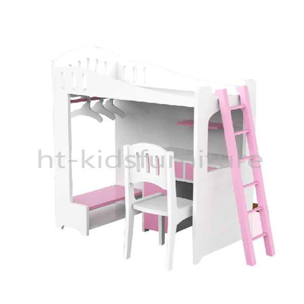 56x30x H 58cm E1 Mdf Easy Assembly 18 Inches Doll Bunk Bed With Ladder Wooden Toy Crib Furniture Wooden Educational Toy Buy Wooden Doll Furniture Wooden Educational Toy Wooden Toy Product On Alibaba Com