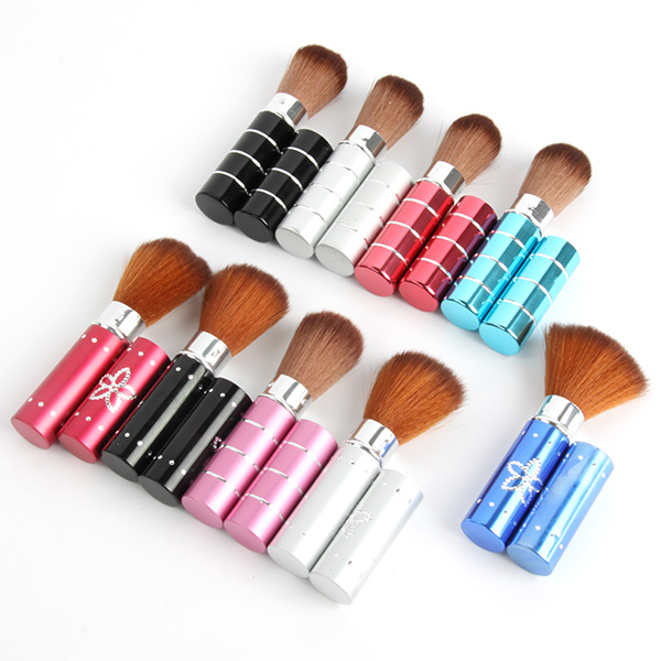 How to Use All Cosmetics Wholesale Coupons All Cosmetics Wholesale runs seasonal specials such as the upcoming Memorial Day sale where you can save 20% off all items. Merchandise in the sale section is marked up to 80% off. Register online to receive more exclusive sales and information on upcoming event specials.