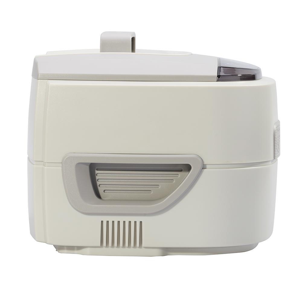 Codyson CD-4821 Профессиональный л EMC RoHS Сертифицированный Ультразвуковой очиститель печатающей головки