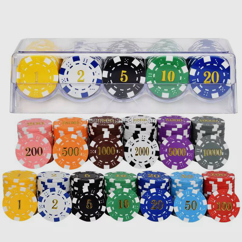 11 5g Ps Dice Poker Chip With Printing Buy Poker Chip Dice Poker Chip With Gold Printing Cheap Poker Chips Product On Alibaba Com