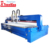 New design Water blasting head for waterjet cutting machine in stone,marble,granite