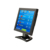 15inch cheap touch screen monitor  pos monitor with vga input
