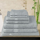 Bamboo Towels For Bamboo Bath Towels 2017 Wholesale Thick Luxury 100% Bamboo Fiber Bath Towels For Adults Extra Large Sauna Terry Bath Towels Big Bath Sheets Towels