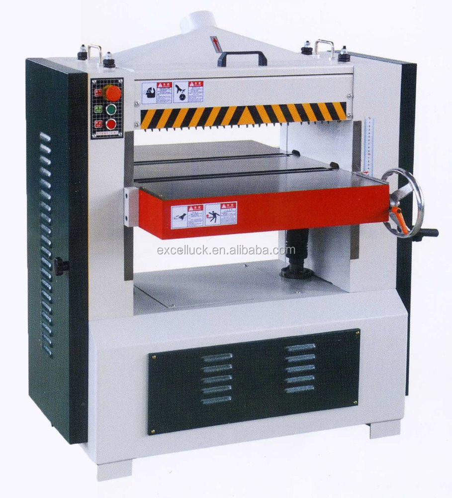Mini Tct Spiral Portable 20 Wood Floor Planer Thicknesser 12 Buy Central Machinery 16 Planer Model 598 Cutting Board Planer Machine Planer And Thicknesser 300mm Product On Alibaba Com