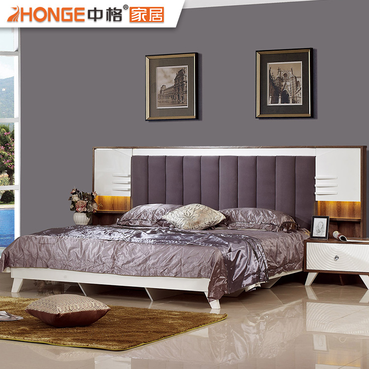 New Classic Modern Style Latest Bedroom Furniture Designs Set Buy Latest Bedroom Furniture Designs Bedroom Furniture New Classic Bedroom Furniture Product On Alibaba Com
